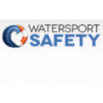 Watersport Safety