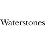 Waterstones's logo
