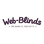 web-blinds.com