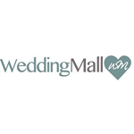 Wedding Mall