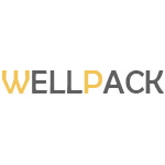 Wellpack Europe