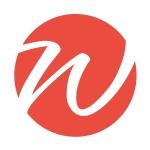 Wendy Wu Tours's logo
