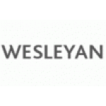 Wesleyan Assurance Society With Profits ISA