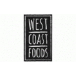 West Coast Foods