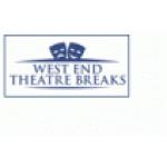 West End Theatre Breaks's logo