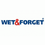 Wet and Forget Garden Products