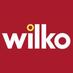Wilko's logo