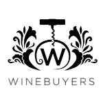 Winebuyers