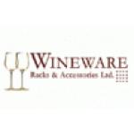 Wineware's logo