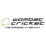 Wombat Cricket