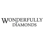 Wonderfully Diamonds