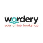Wordery's logo