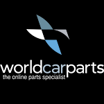 World Car Parts