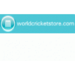 World Cricket Store