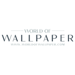 World of Wallpaper