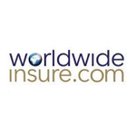 Worldwide Insure
