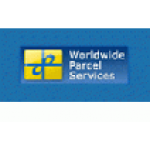 worldwide-parcelservices