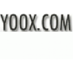 Yoox's logo