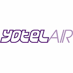 YOTELAIR London Heathrow