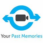 Your Past Memories's logo