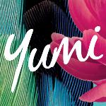 Yumi's logo