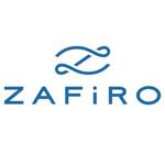 Zafiro Hotels's logo