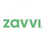 Zavvi's logo