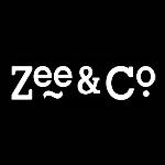 Zee & Co's logo