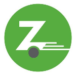 Zipcar for Business's logo