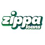 Zippa Loans's logo