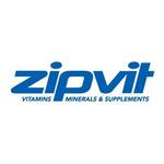 ZipVit's logo