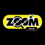 Zoom.co.uk