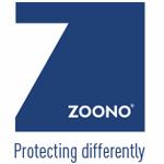 Zoono's logo
