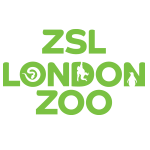 ZSL London Zoo's logo