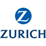 Zurich Life Insurance's logo
