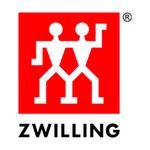 ZWILLING J.A Henckels's logo