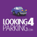 Looking4 – Airport Parking