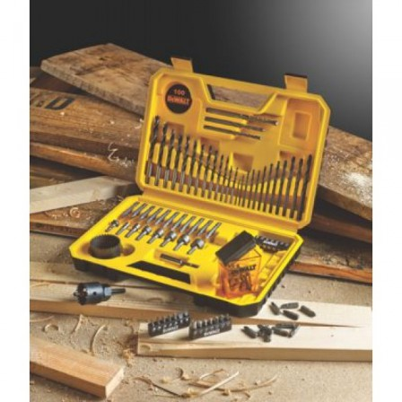cashback on tools