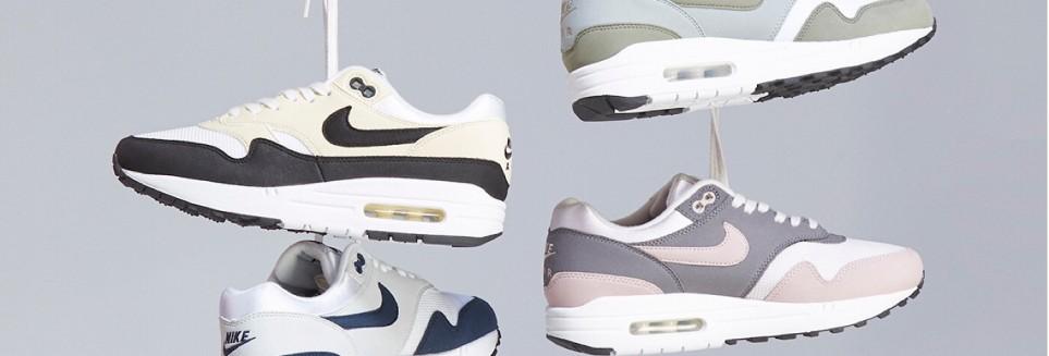 437468446 JD Sports Nike Air Max