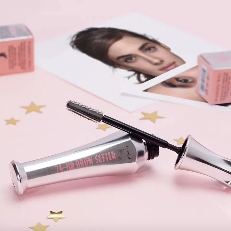 Benefit brow product