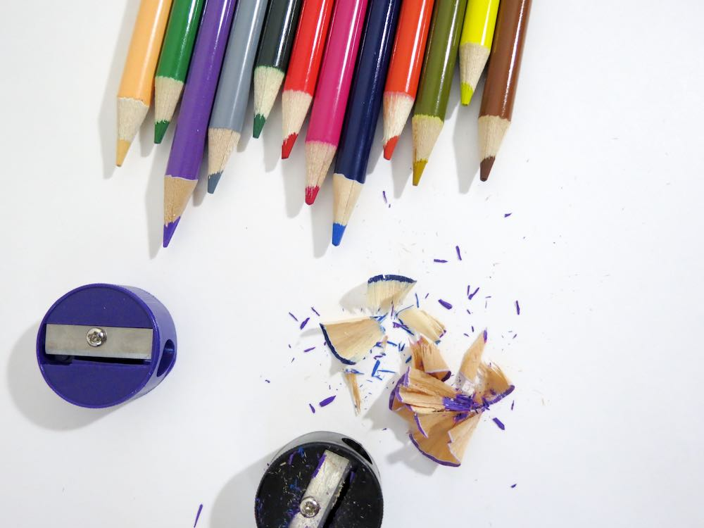 Earn cashback on The Works Stationery