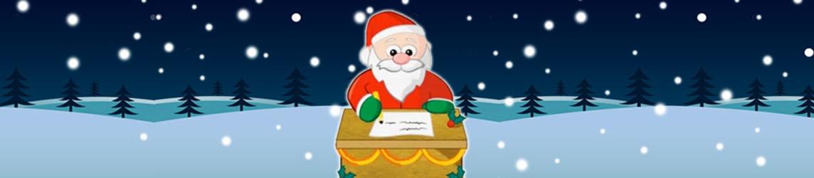 big santa letter cashback voucher codes discount codes quidco