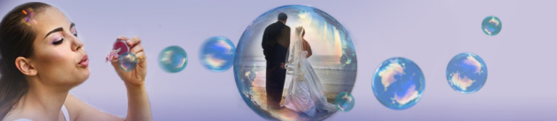 Up To GBP25 Cashback On Purchases You Make At Dreamsaver Wedding Insurance