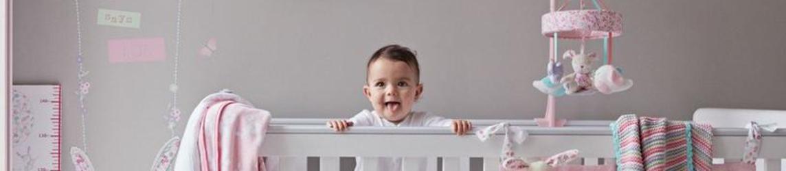 Mothercare Cashback Voucher Codes Discount