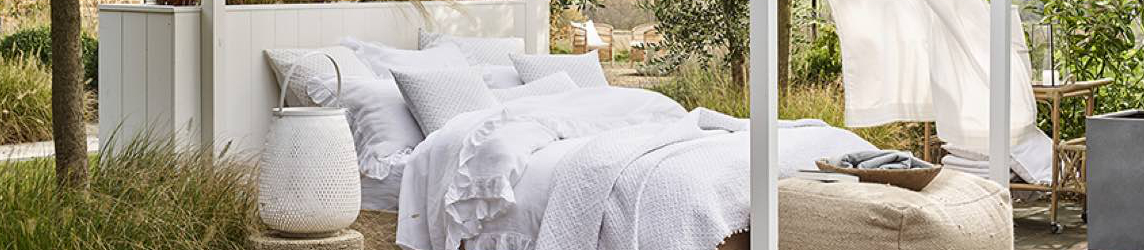 The White Company Cashback Voucher Codes Discount