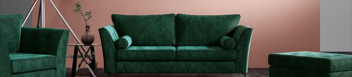 Harveys Furniture Cashback Voucher Codes Discount