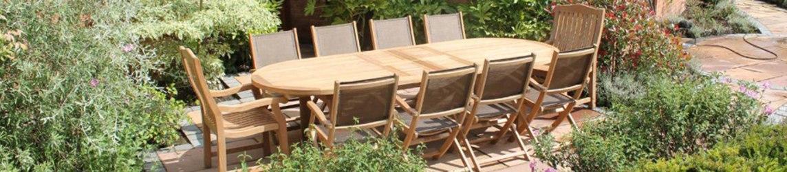 Garden Furniture Vouchers the garden furniture centre ltd cashback, voucher codes & discount