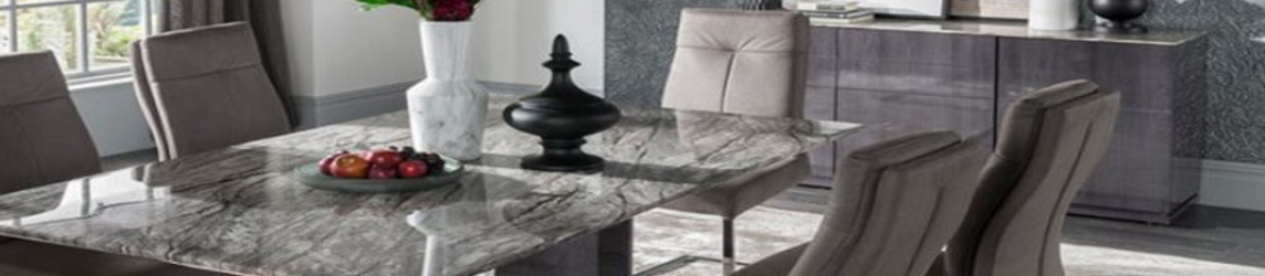First Furniture Cashback Voucher Codes Discount