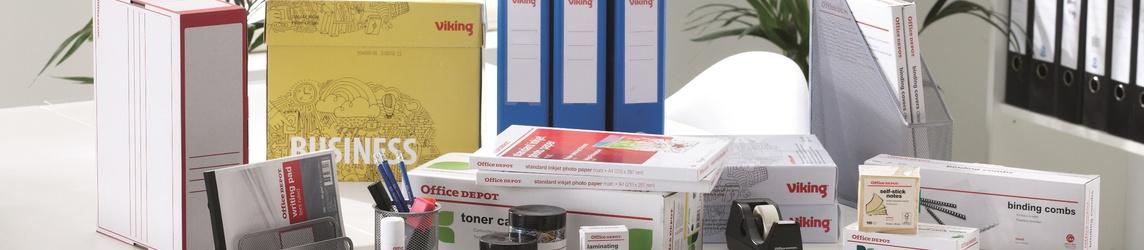 Viking Cashback Voucher Codes Discount