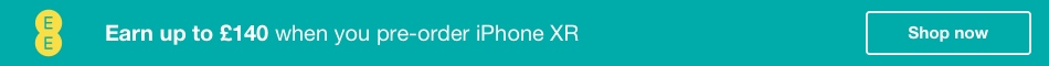 EE_iphone_xr_launch